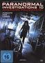 Paranormal Investigations 10 (DVD) kaufen