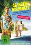 Ab in den Dschungel (DVD) kaufen