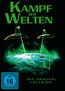 Kampf der Welten (DVD) kaufen