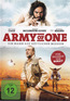 Army of One (DVD) kaufen