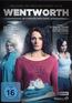 Wentworth - Staffel 1 - Disc 1 - Episoden 1 - 4 (DVD) kaufen