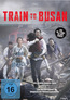 Train to Busan (DVD) kaufen