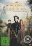 Die Insel der besonderen Kinder (DVD), gebraucht kaufen