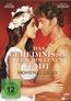 Mohenjo Daro (DVD) kaufen