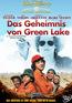 Das Geheimnis von Green Lake (DVD) kaufen