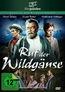 Ruf der Wildgänse (DVD) kaufen