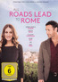 All Roads Lead to Rome (DVD) kaufen