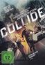 Collide (DVD) kaufen