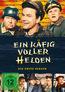 Ein Käfig voller Helden - Staffel 1 - Disc 1 - Episoden 1 - 7 (DVD) kaufen
