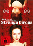 Strange Circus (DVD) kaufen