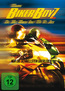 Biker Boyz (DVD) kaufen