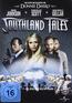 Southland Tales (DVD) kaufen