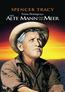 Der alte Mann und das Meer (DVD) kaufen