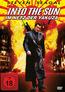 Into the Sun - Im Netz der Yakuza (DVD) kaufen