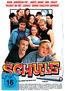 Schule (DVD) kaufen