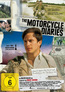 The Motorcycle Diaries (DVD) kaufen