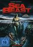 Sea Beast (DVD) kaufen