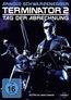 Terminator 2 (DVD) kaufen