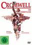 Cromwell (DVD) kaufen
