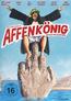 Affenkönig (DVD) kaufen