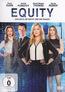 Equity (DVD) kaufen