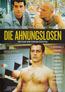 Die Ahnungslosen (DVD) kaufen