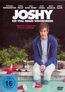 Joshy (DVD) kaufen