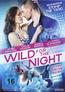 Wild for the Night (DVD) kaufen