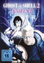 Ghost in the Shell 2 (DVD) kaufen