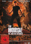 The Horde (DVD) kaufen