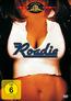 Roadie (DVD) kaufen