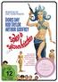 Spion in Spitzenhöschen (DVD) kaufen