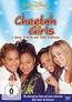 Cheetah Girls (DVD) kaufen
