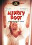 Audrey Rose (DVD) kaufen