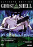 Ghost in the Shell (DVD) kaufen