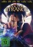 Doctor Strange (DVD) als DVD ausleihen