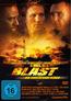 Blast (DVD) kaufen