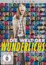 Die Welt der Wunderlichs (DVD) kaufen