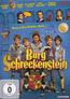 Burg Schreckenstein (DVD) kaufen