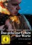 Das geheime Leben der Worte (DVD) kaufen