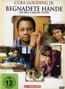 Begnadete Hände (DVD) kaufen