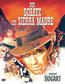 Der Schatz der Sierra Madre (DVD) kaufen