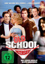 Old School (DVD) kaufen
