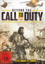 Beyond the Call to Duty (DVD) kaufen