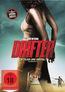 Drifter (DVD) kaufen