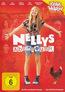 Nellys Abenteuer (DVD) kaufen