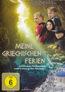 Meine griechischen Ferien (DVD) kaufen