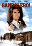 Bandolero! (DVD) kaufen