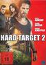 Hard Target 2 (DVD) kaufen