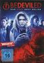 Bedeviled (DVD) kaufen